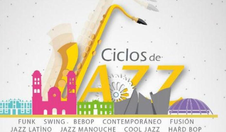 Foto: Secretaria de Cultura y Turismo