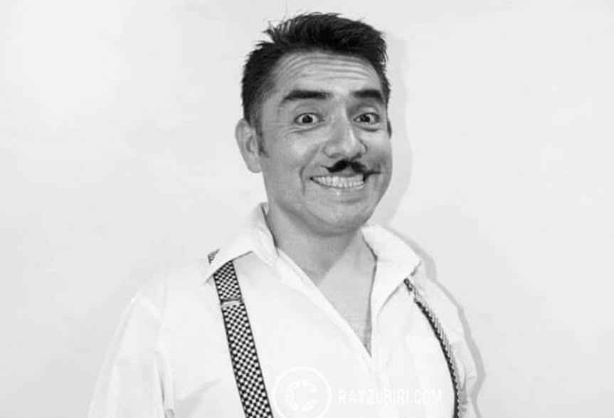 Fallece Julio Julián, actor, productor y director que destacó por sus proyectos independientes