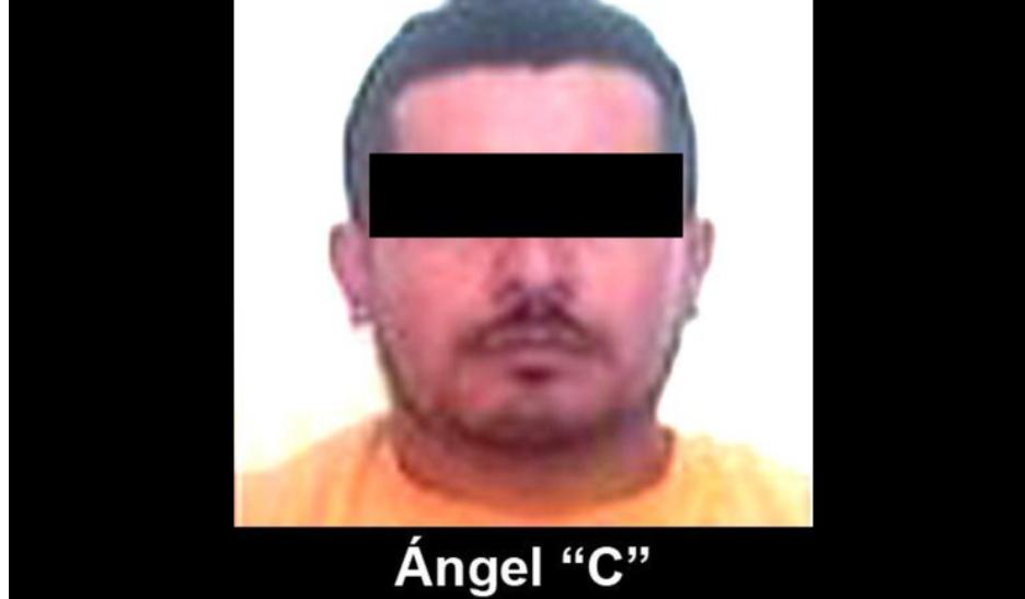 """Juez ordena liberar a """"El Mochomo"""""""