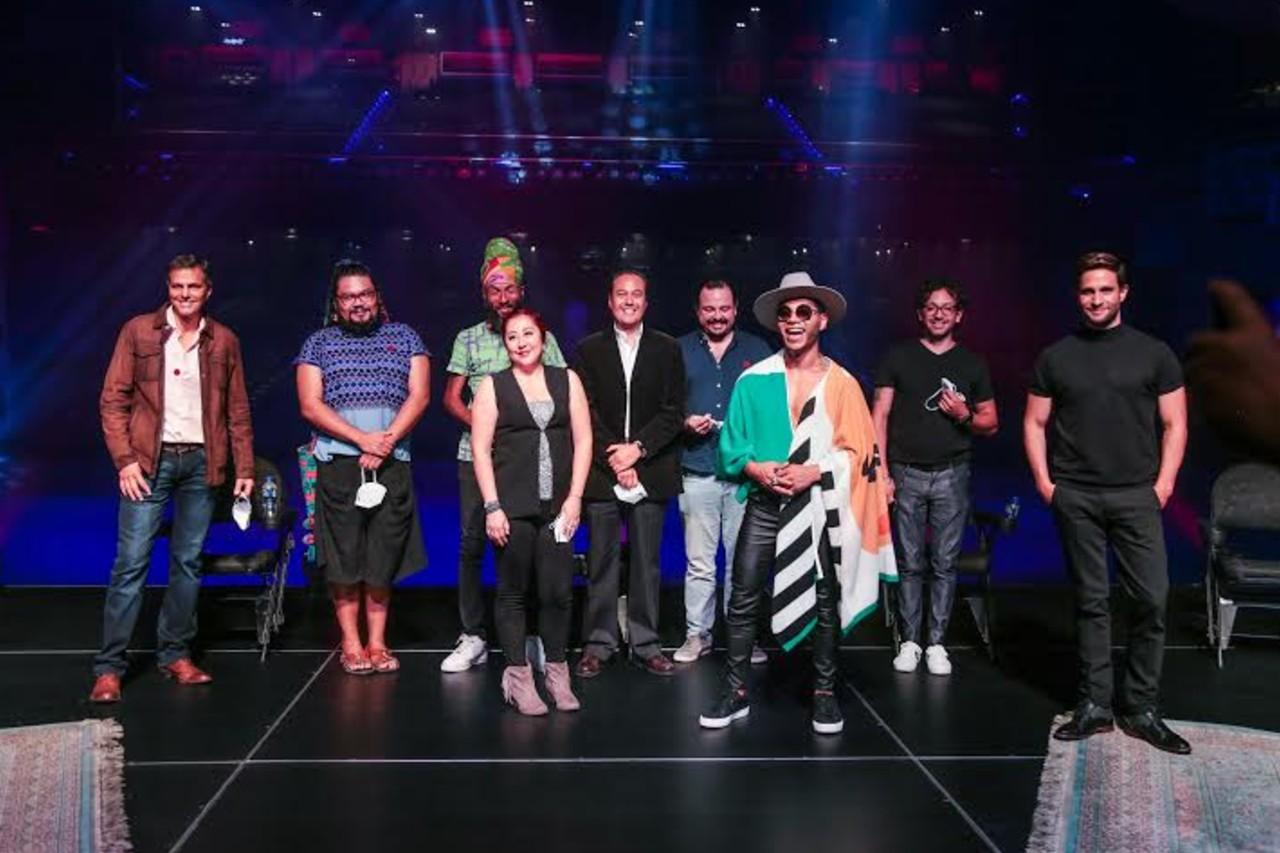 Proyecto REMM reactivará el entretenimiento vía streaming con variedad de eventos