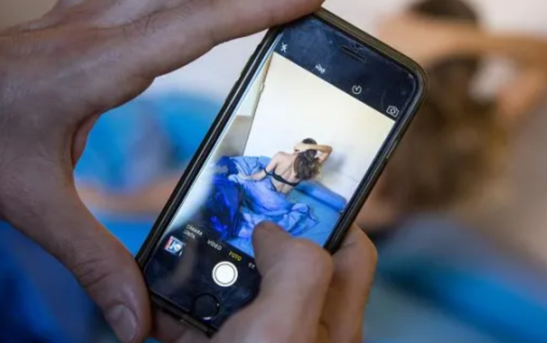 Foto: PacoZea.com