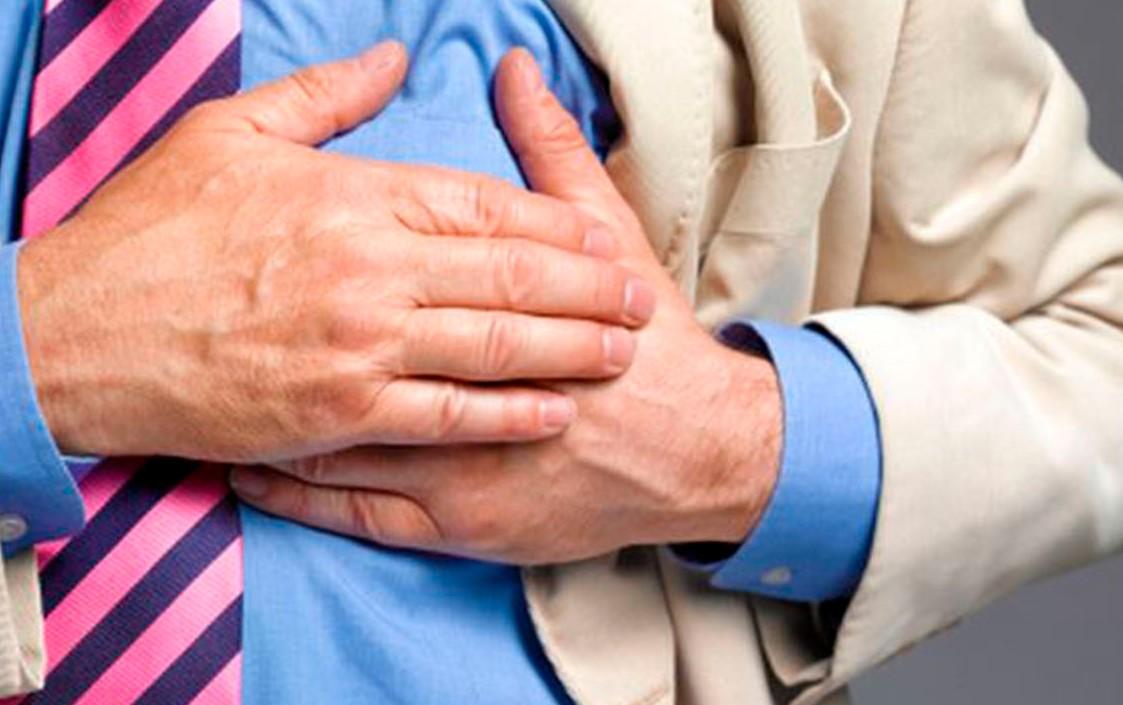 Enfermedades cardíacas, principal causa de muerte en Puebla: UPAEP