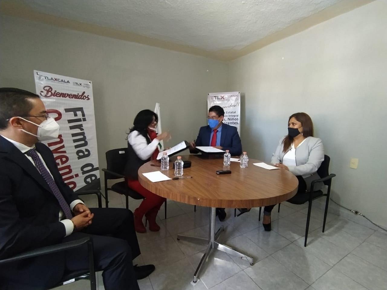 Foto: Gobierno Tlaxcala