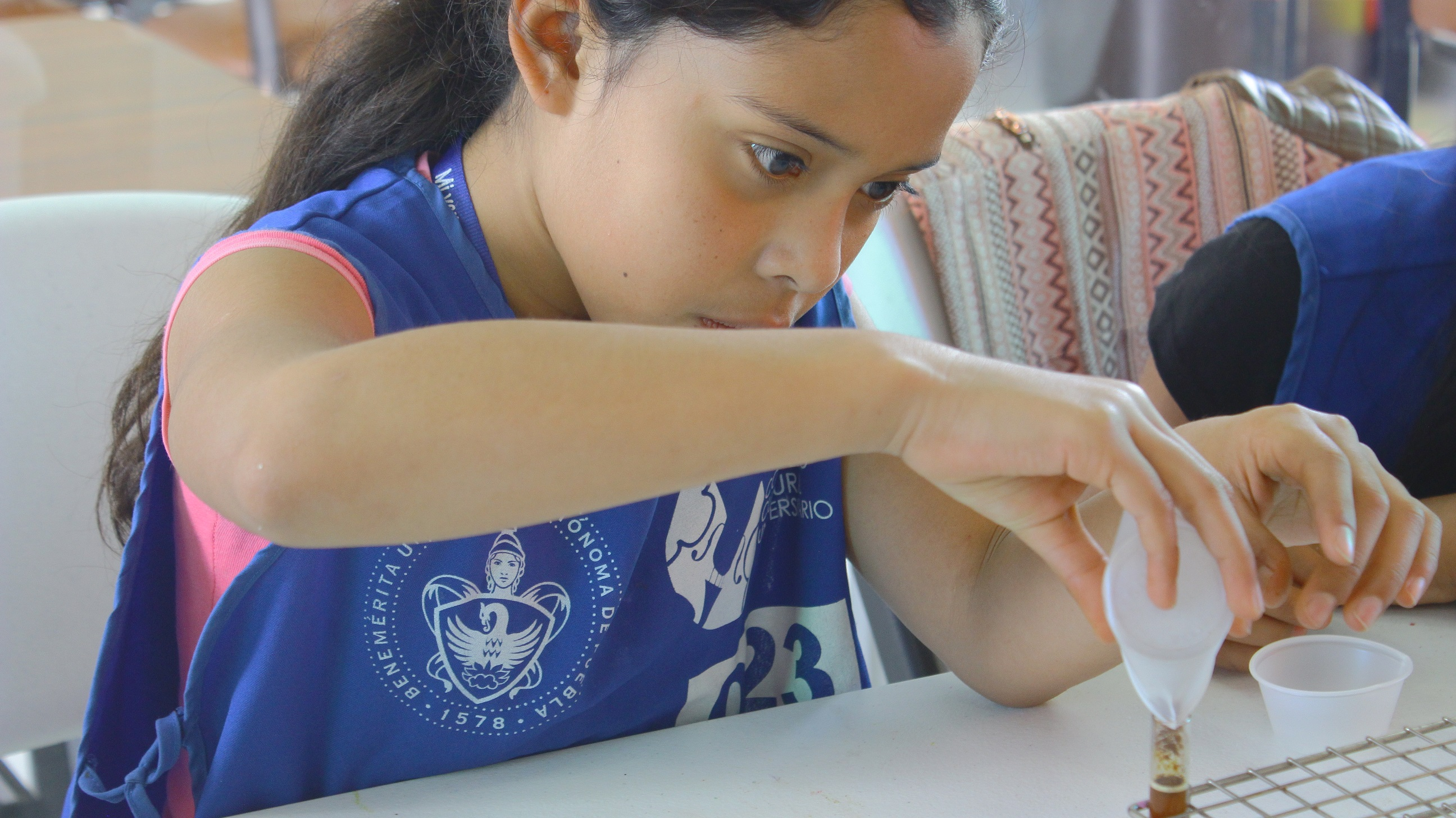 Oferta CCU BUAP cursos de verano de fomento a la lectura, artes circenses y tardes de verano