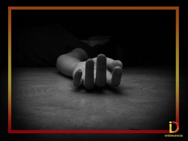 Ejecutan en Zacatán a mujer que presuntamente participada en secuestros
