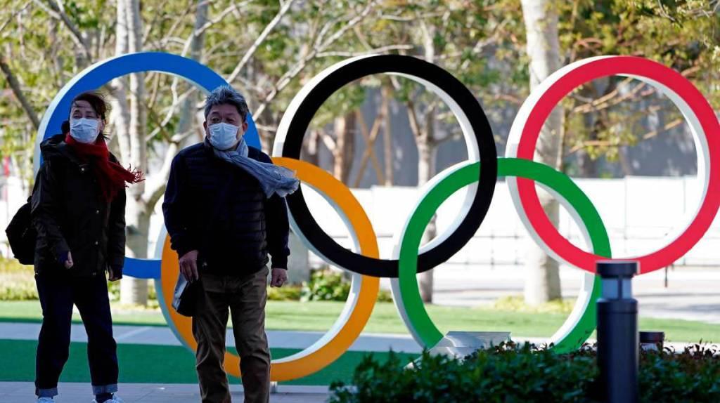 Confirma COI realización de los Juegos Olímpicos en Tokio