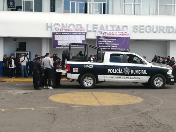 Foto: Cortesía Gobierno del Estado