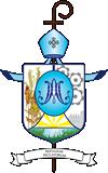 Obispo de la Diócesis de Matamoros