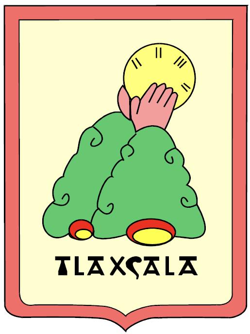 Presidenta Municipal de Tlaxcala, TLAX.*