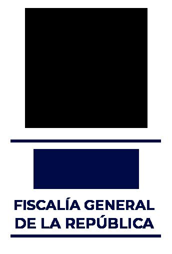 Delegado Estatal de la FGR - Edomex