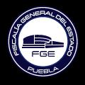 Físcal General de Puebla