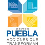 Secretario de Infraestructura de Puebla