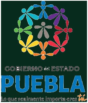 Secretario de Gobernación de Puebla