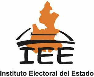 Presidente del Instituto Electoral del Estado de Puebla
