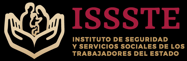 Delegado Estatal del ISSTE - Puebla