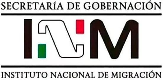 Comisionado del Instituto Nacional de Migración