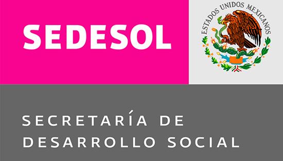 Secretaria de Desarrollo Social