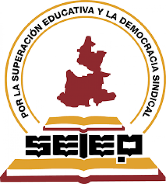 Secretario General del SETEP