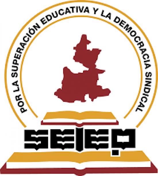 Secretario General del SETEP