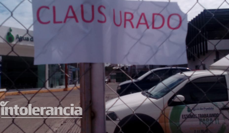 Foto: Jorge Castillo / Intolerancia