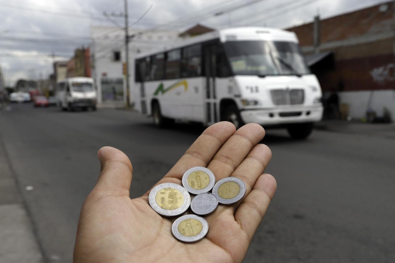 Fotos: Agencia Enfoque