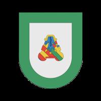 avatar-header