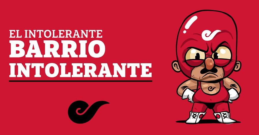 El Tlatoani de la 4T de retache en Puebla
