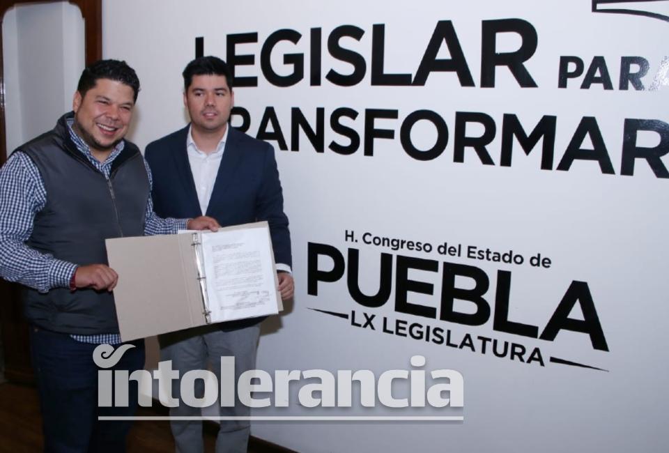 Foto: Cristopher Damián / Intoilerancia