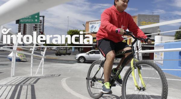 Desarrolla Ayuntamiento ciclovías emergentes durante pandemia de coronavirus