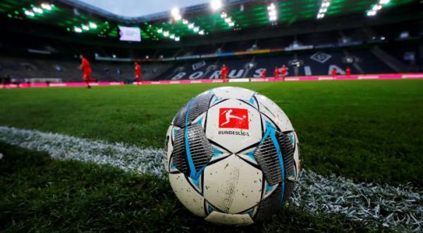 Confirma Bundesliga regreso oficial tras coronavirus