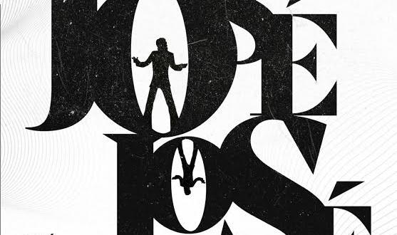 """Llega""""José Por Siempre José"""", el álbum homenaje del Príncipe de la Canción"""