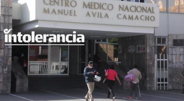 """Reitera Barbosa que los poblanos deben seguir con """"Pacto Comunitario""""; suman 2 mil 517 fallecidos por Covid-19"""