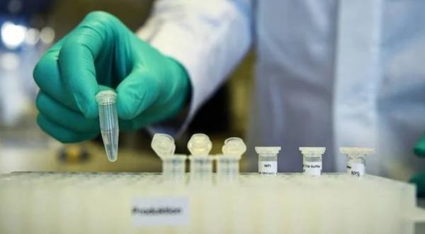 Prepara Moderna registro de su vacuna contra Covid-19