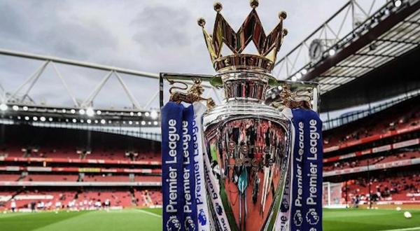 Confirma Premier League regreso tras Covid-19 el próximo 17 de junio