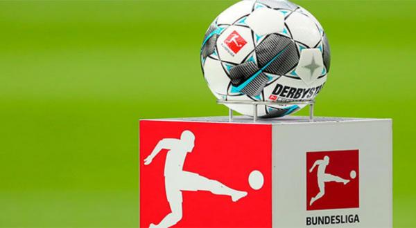 Aprueba gobierno alemán retorno de la Bundesliga