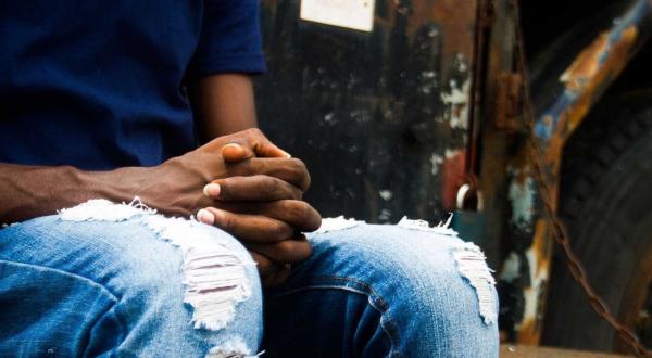 Aprueban en Nigeria castración química contra agresores sexuales