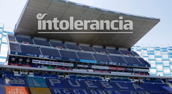Sin público, medios limitados y sin saludos: así será el protocolo sanitario de la Liga MX