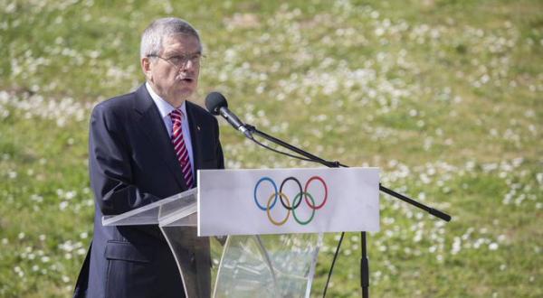 De no mejorar la situación, los Juegos Olímpicos de Tokio podrían cancelarse: COI