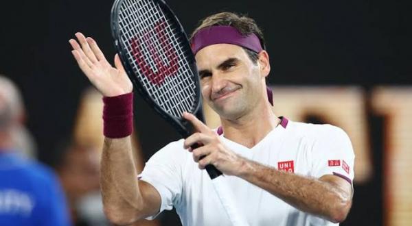 Supera Roger Federer a Messi y CR7 como el deportista mejor pagado del mundo