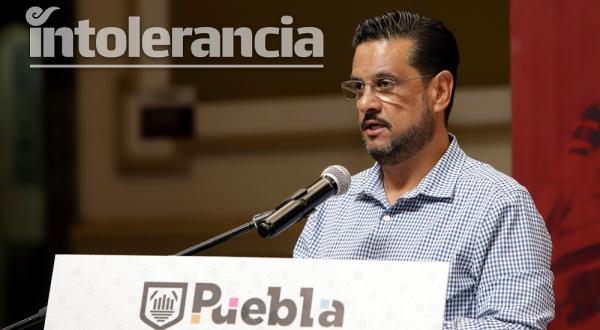 Solo cinco tomas clandestinas de hidrocarburos se han identificado: Gustavo Ariza Salvatori