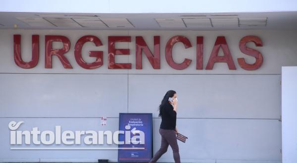 Enfermeras UPAEP cubren el 10% de planillas laborales en hospitales de México, entre ellos los Covid-19