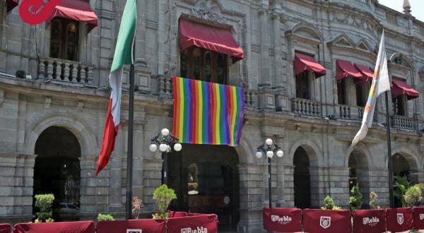 Niega Gobierno de la Ciudad injerencia en conflicto de orden estatal