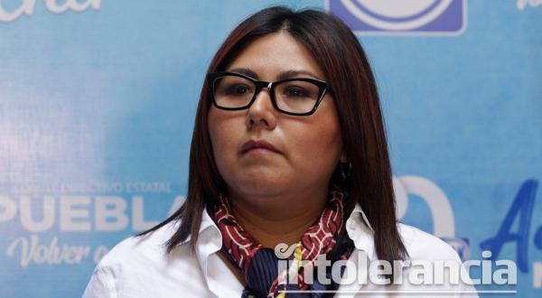 Genoveva le apuesta a controlar la Comisión Organizadora Electoral