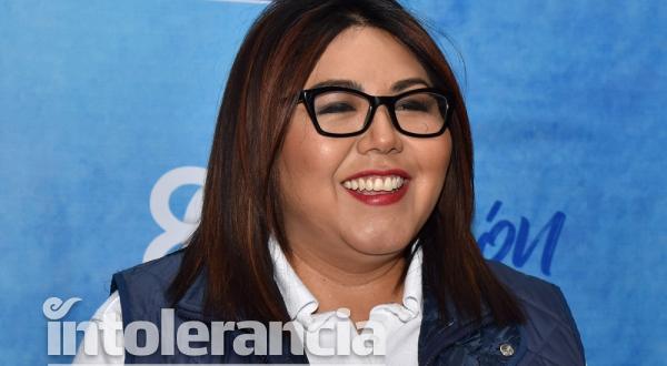 Acusa PAN a Claudia Rivera de presuntamente financiar campaña de Porfirio Muñoz Ledo