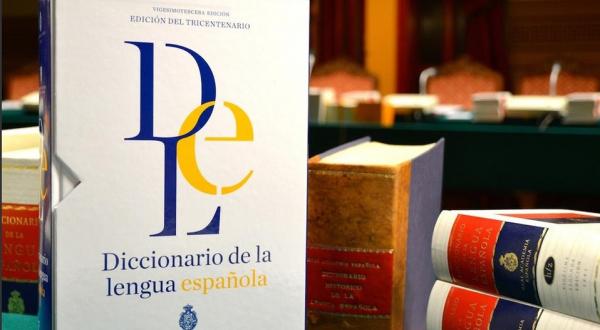 """Incluyen """"coronavirus"""" en actualización de Diccionario de la Lengua Española"""