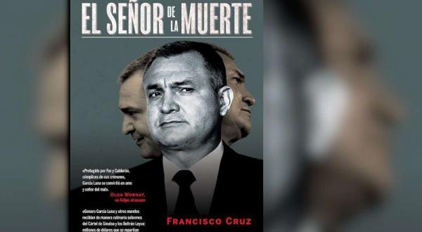 """García Luna, """"El Chango"""" que utilizó el espionaje ilegal para permanecer en el poder"""