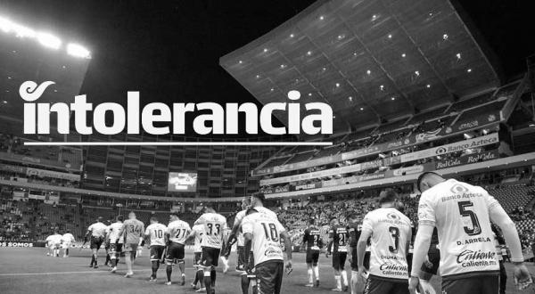 Confirma Liga MX cancelación del Torneo Clausura 2020; no habrá campeón