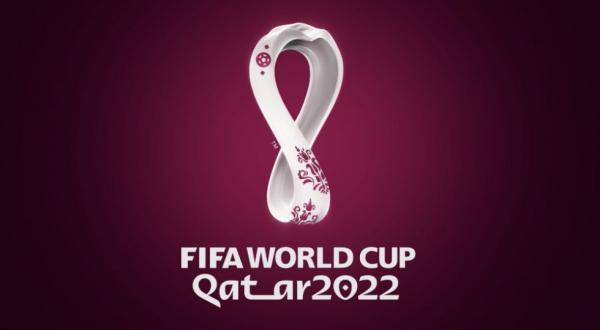Este es el calendario oficial del Mundial de Qatar 2022