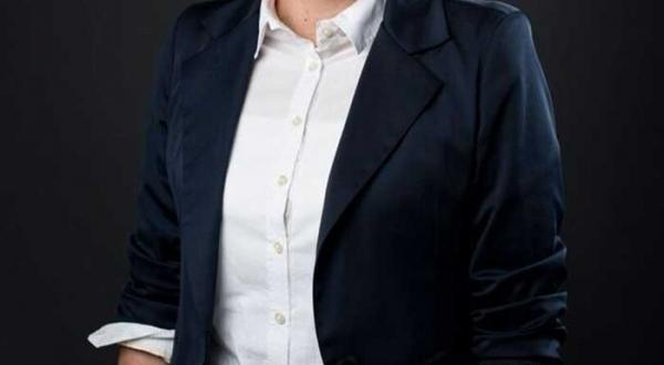 Claudia Rivera nombra a Graciela León Matamoros secretaria de Desarrollo Urbano