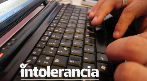 41% de mexicanos trabajan más horas en home office: Encuesta